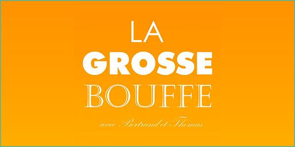 La_grosse_bouffe