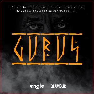 gurus podcast