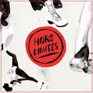 hors limites podcast